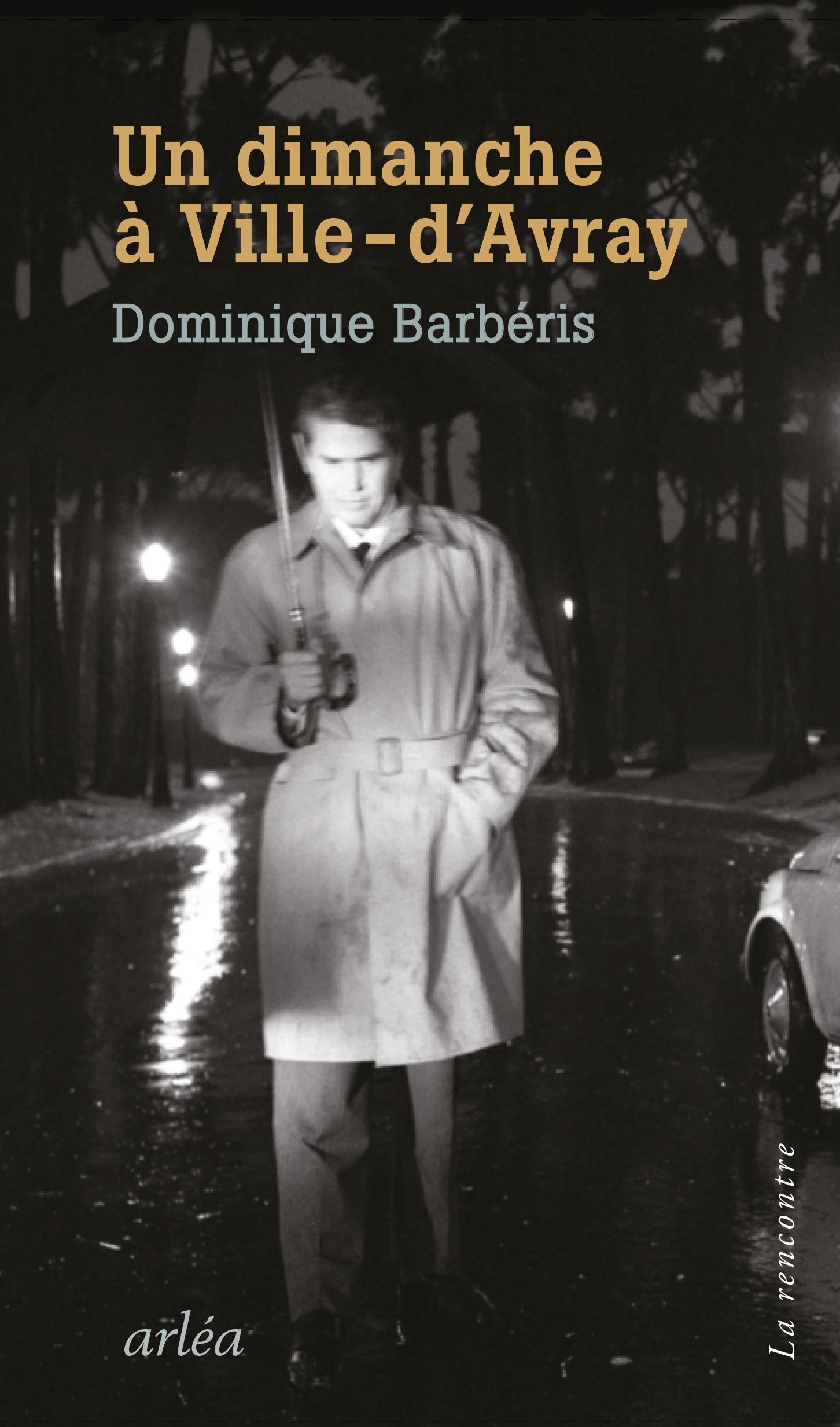 Barberis_couv